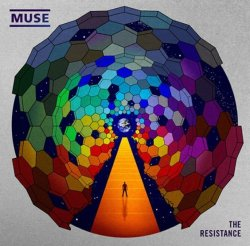 muse-resistance-cover.jpg