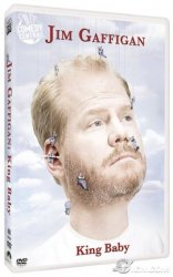 jim-gaffigan-king-baby-20090202002702387_640w.jpg