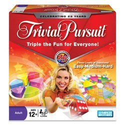 trivial-pursuit-25th-anniversary.jpg
