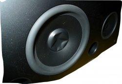 speaker broken copy.jpg