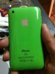 Green Iphone.jpg