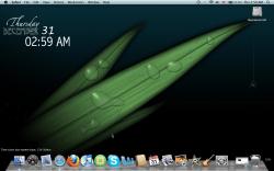screen-capture.png