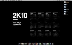 Screen shot 2009-12-31 at 2.49.11 AM.png
