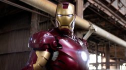 iron_man_movie-2560x1440.jpg