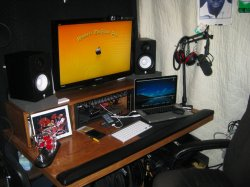 Studio 13x.jpg