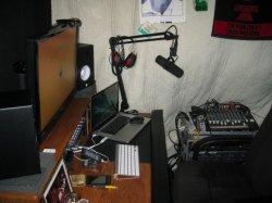 Studio side x.jpg