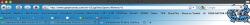 Firefox Theme.png