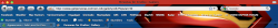 Firefox Theme Superman.png