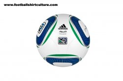 adidas-jabulani-MLS-2010-match-ball.jpg