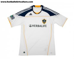 LA-Galaxy-replica-Home-adidas-mls-2010-football-shirt.jpg