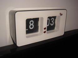 clock (1).JPG