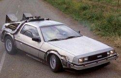 1983_delorean_back_to_the_future_3.jpg
