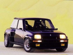 0308_05z+1986_renault_r5_turbo2+front_left_view.jpg