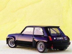 0308_02z+1986_renault_r5_turbo2+rear_side_view.jpg
