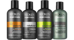 rfm_haircare_group.png
