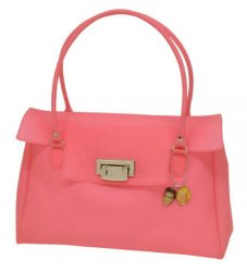 pink-jelly-handbag.jpg