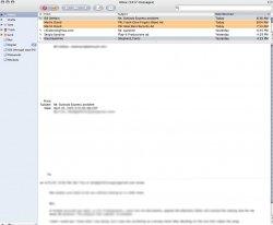 mail-problem.jpg