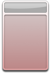 Calculator_pink.png