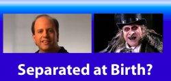 Separated @ Birth.jpg