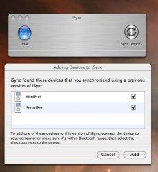 iPod-Blutooth.jpg