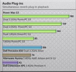 audio20041013.jpg