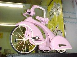 Pink Tricycle.jpg