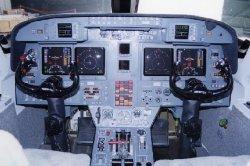 astra_cockpit.jpg