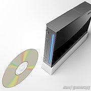 e3-2005-revolution-revealed-20050517010646774.jpg