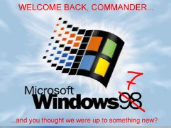 Win7logoscreen.jpg