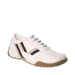 GREKO_WHITE-LEATHER_zoom.jpg