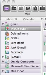 gmail_entourage2008.jpg