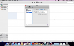 iCal screen shot.png
