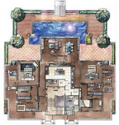 penthouse_floorplan.jpg