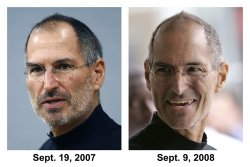 steve_jobs_photos.jpg