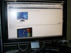 my monitor.jpg