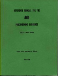 Ada Manual - 198007.jpg