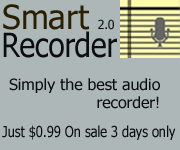 Smart Recorder AD v4 .jpg