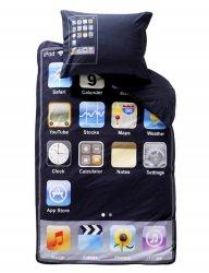 iphone-bedding.jpg