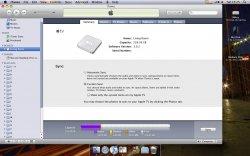 Apple TV Screenshot.jpg