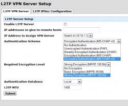 L2TP VPN Server.jpg