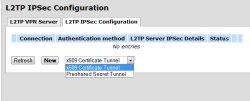 L2TP IPSec Configuration.jpg