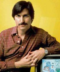 198x_steve_jobs_moustache.jpg