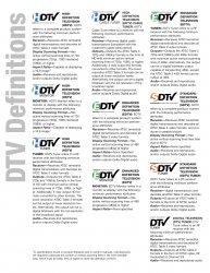 DTV_Definitions.jpg