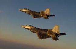 F-22-Raptor-79.jpg