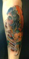 tattoomr.jpg