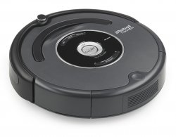 roomba560_sideview.jpg