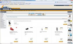 Newegg Good.jpg