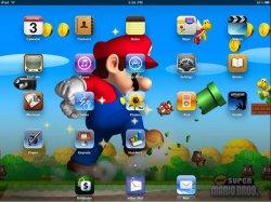 ipaddesktop.jpg