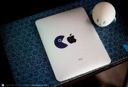 iPad Nomz.jpg