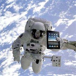 spacepad.jpg
